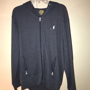 Polo by Ralph Lauren Jackets & Coats - Ralph Lauren polo jacket